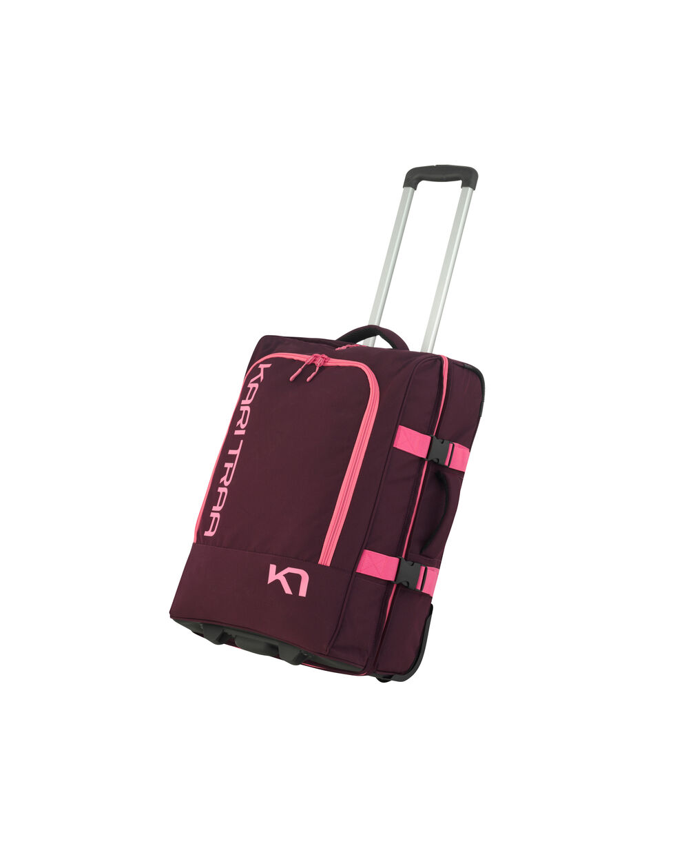 TRAA CARRY ON  acf0497b76