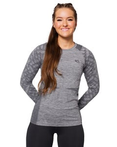 MARIT Long sleeve, , hi-res