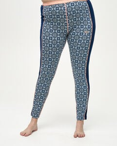 ROSE PANT 2XL- 4XL, , hi-res