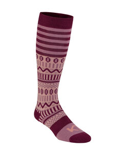 ÅKLE SOCK, , hi-res