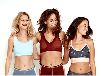 375b7b658 How Often Should You Replace Your Sports Bra